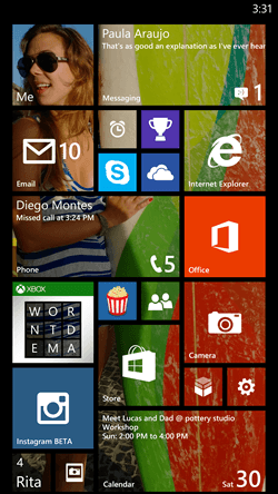windows_phone_side