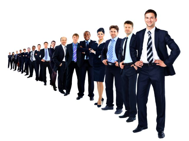 How to stand out from the crowd when applying for the job at Kaspersky |  Kaspersky official blog