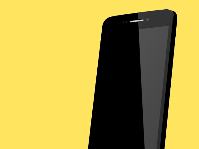 "The security dilemma of ""NSA-proof"" Blackphone 