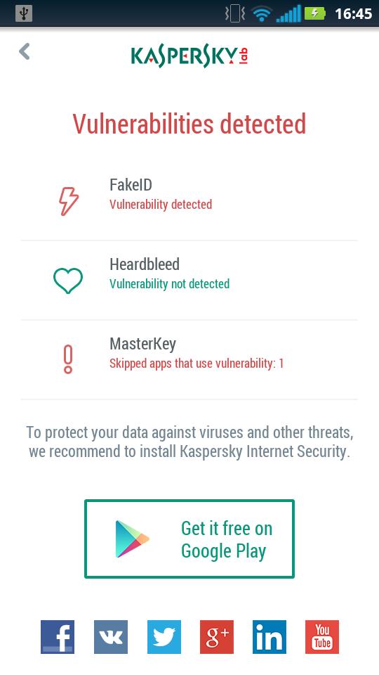 fakeid-detect (1)