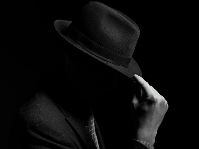 hat.min