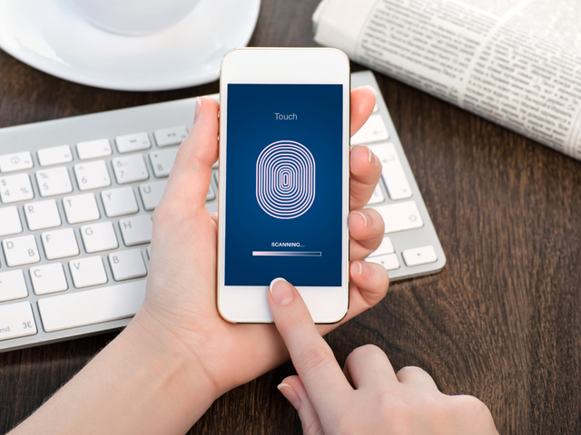10 tips to make your iPhone even more secure | Kaspersky official blog