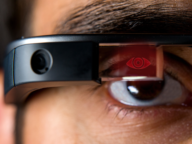 Who-is-looking-thru-the-Google-Glass