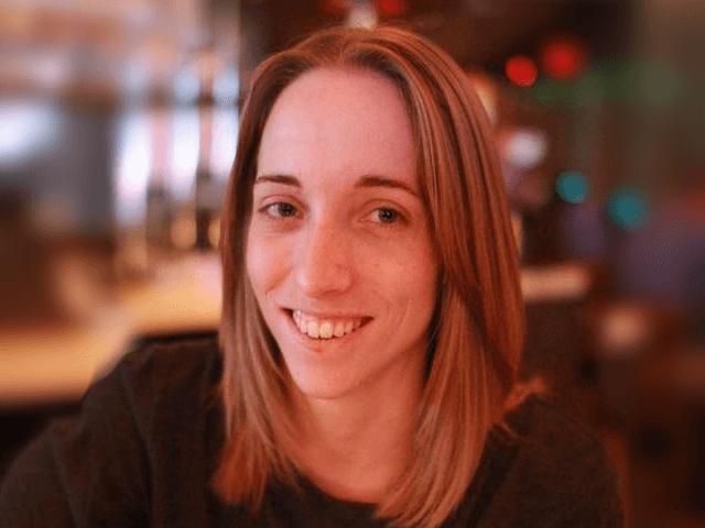 Video-interview-with-Runa-Sandwick