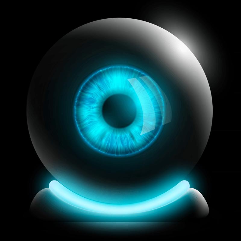 eye_SQ