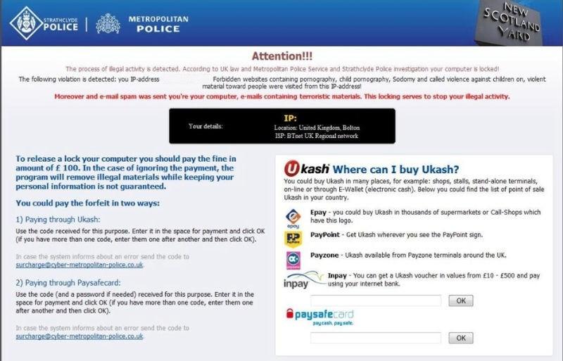 Metropolitan_Police_ransomware_scam