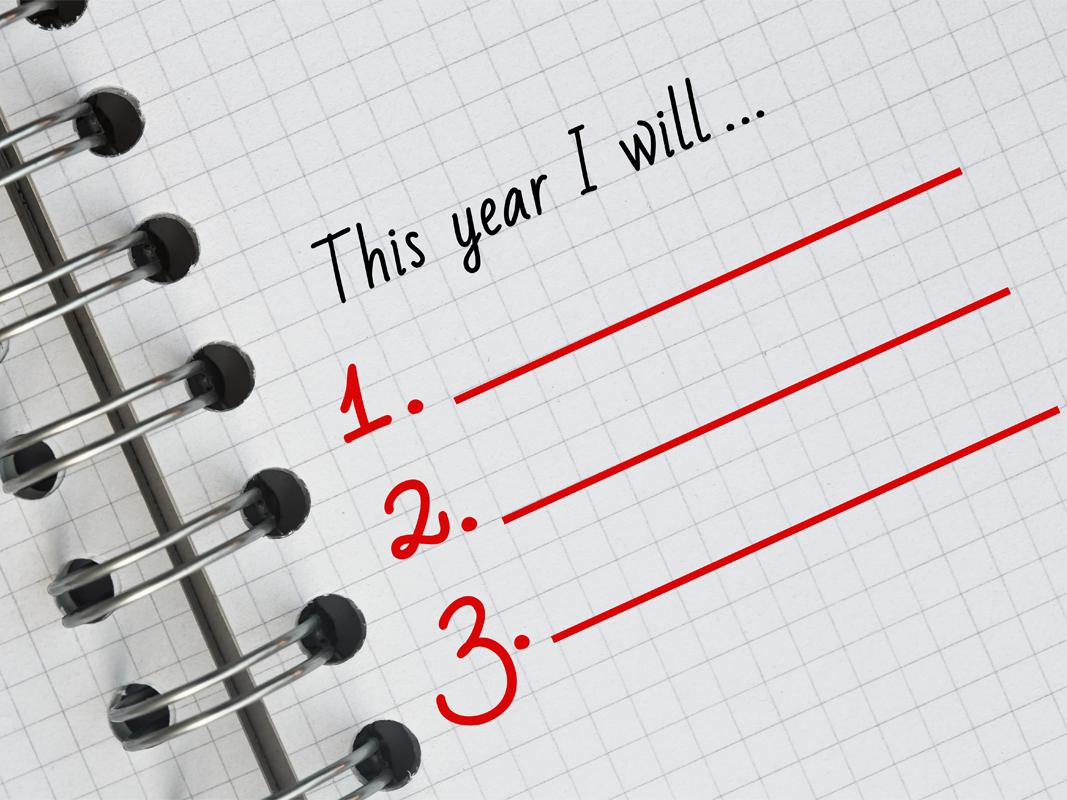 New-Year-theme-post (2)