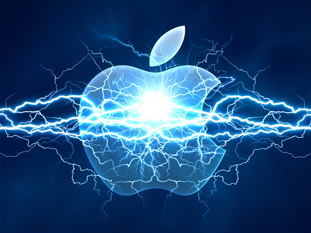 What is the Thunderstrike Mac OS X Firmware Bootkit? | Kaspersky