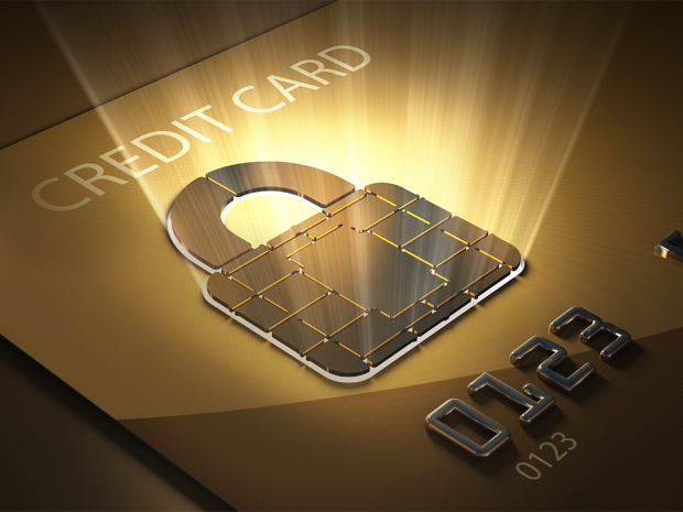 Future of Credit Cards Protection