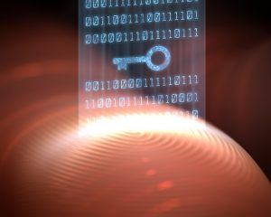MWC 2015: Four promising IT security trends