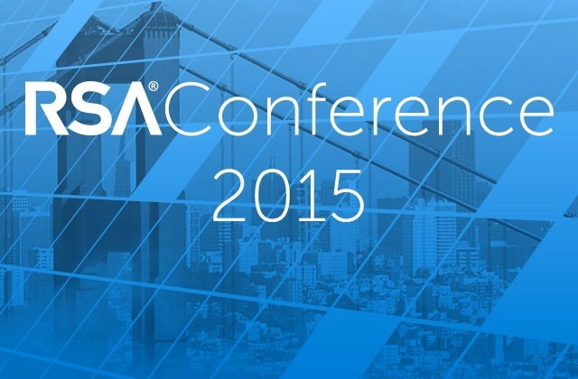 Internet of Crappy Things, part 2: RSA conference edition