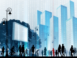 How big data helps to catch criminals
