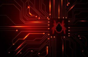 Deep dive: 5 threats affecting hardware