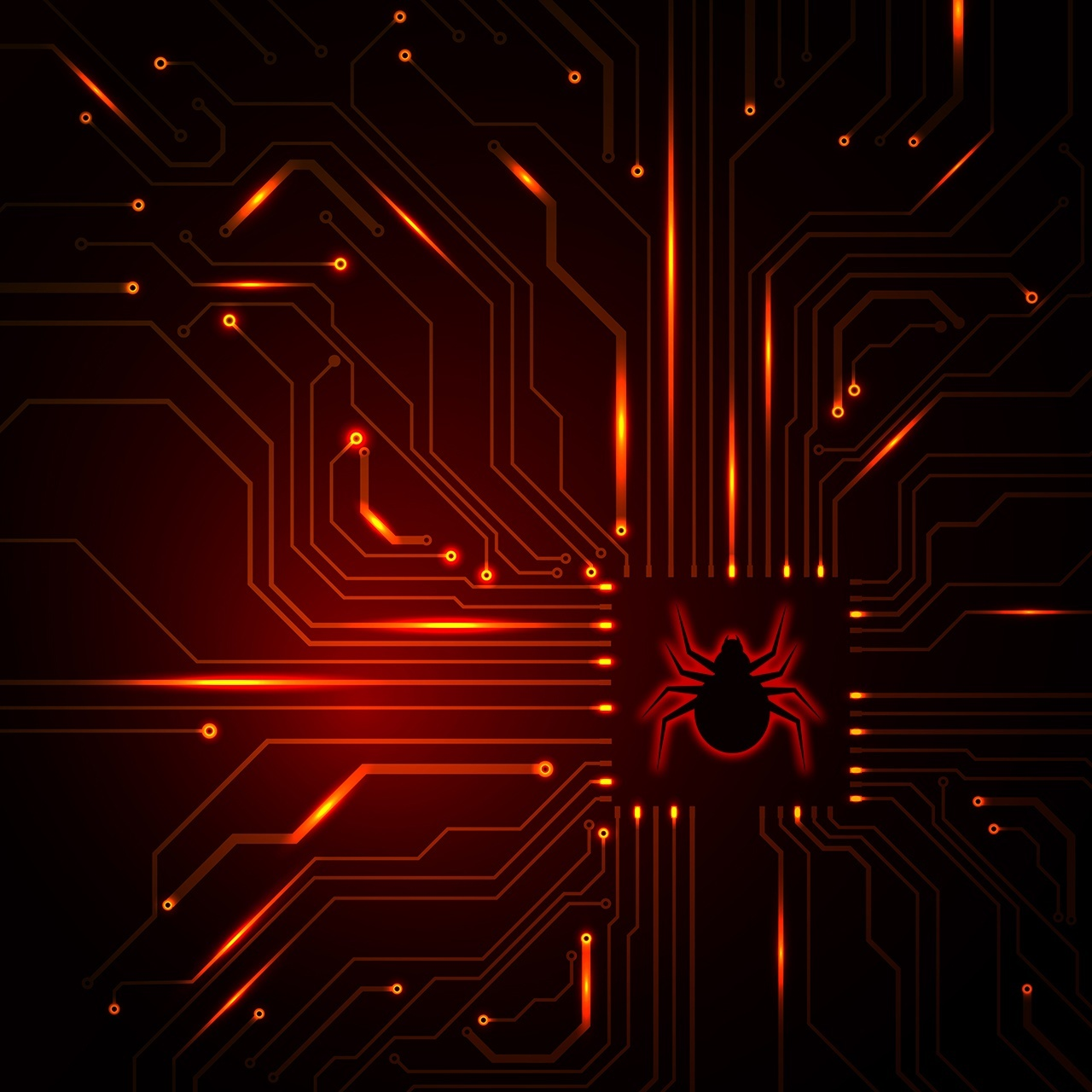 Deep dive: 5 threats affecting hardware
