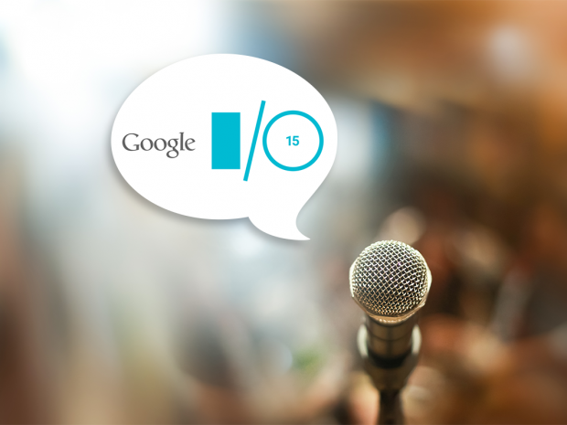 Talk Security Podcast: Security at Google I/O, the IRS Data Breach and More