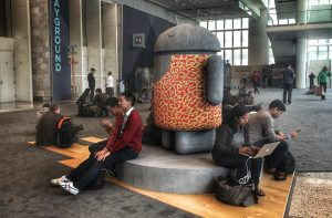 Google I/O 2015: 7 things you should know about next-gen Android M