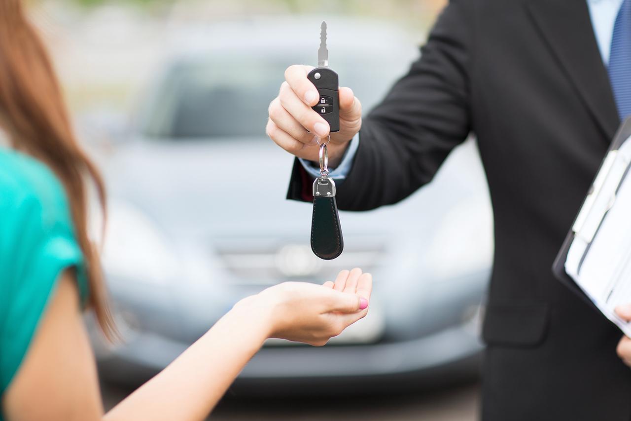 Image result for Rent Car