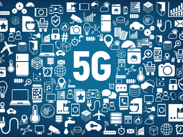 5th gen mobile connectivity: what it is going to be like and why we need it at all