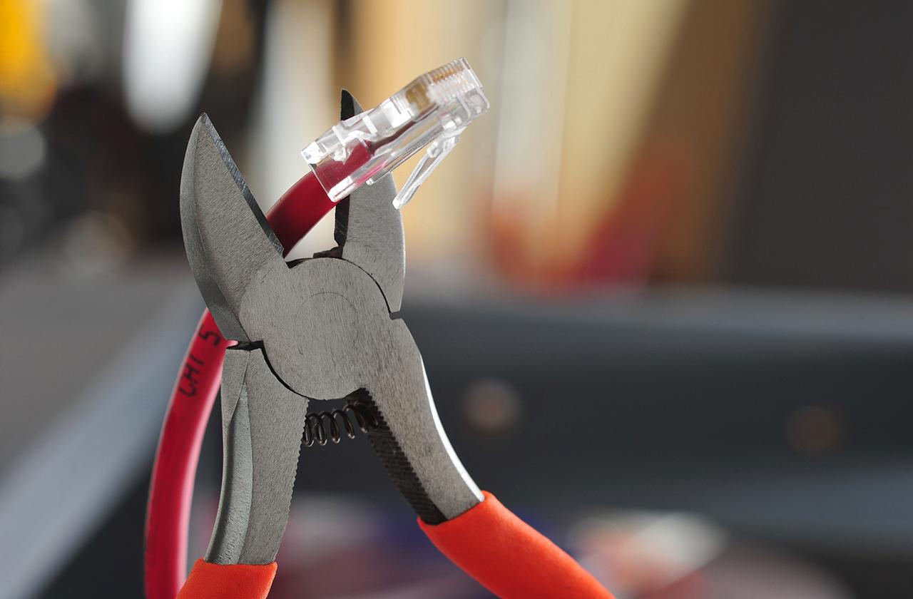 read Проектирование металлообрабатывающих инструментов и технологической оснастки в