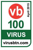 VB100-04-13910-279285