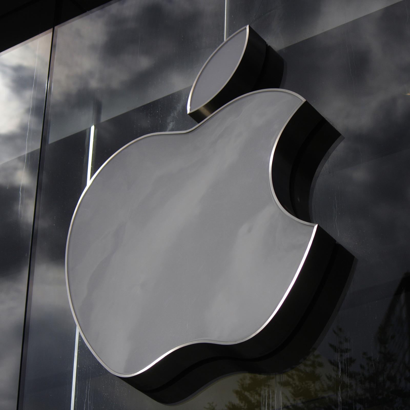 XcodeGhost malware compromises legitimate iOS apps | Kaspersky