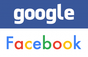 Facebook searchable on Google mobile