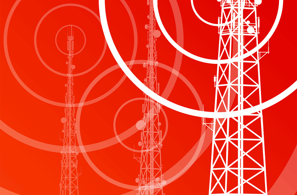 How hard is it to hack a cellular network?   Kaspersky