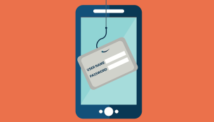 How to protect yourself from phishing: 10 tips