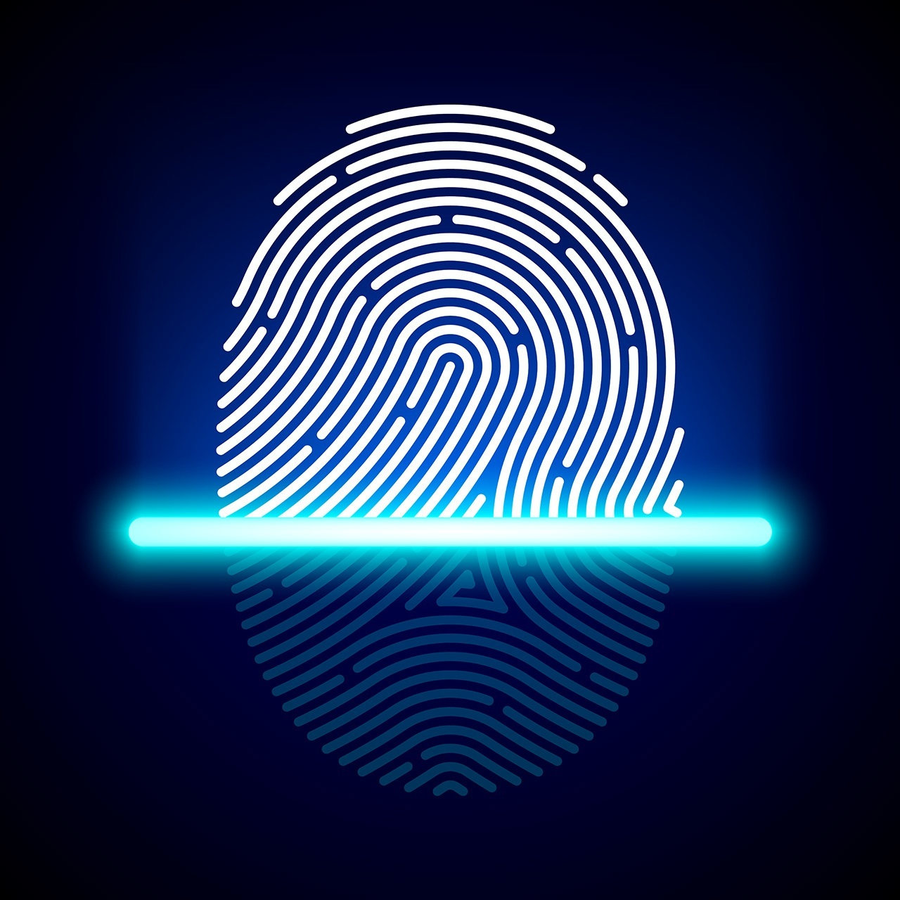 Why Fingerprints Scanners In Flagship Smartphones Are