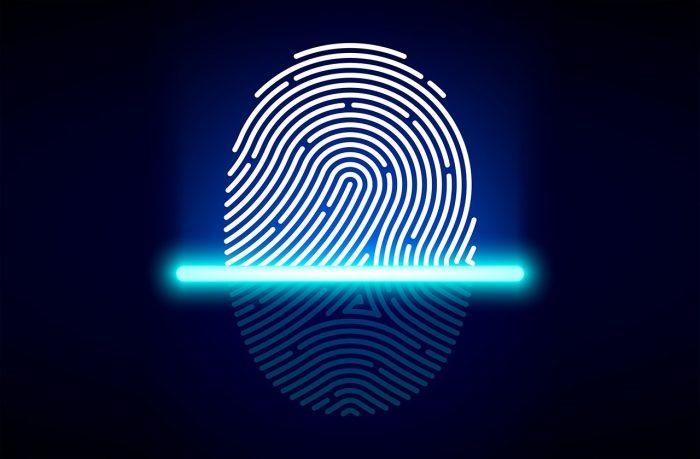Mobile fingerprint sensors: more or less secure?