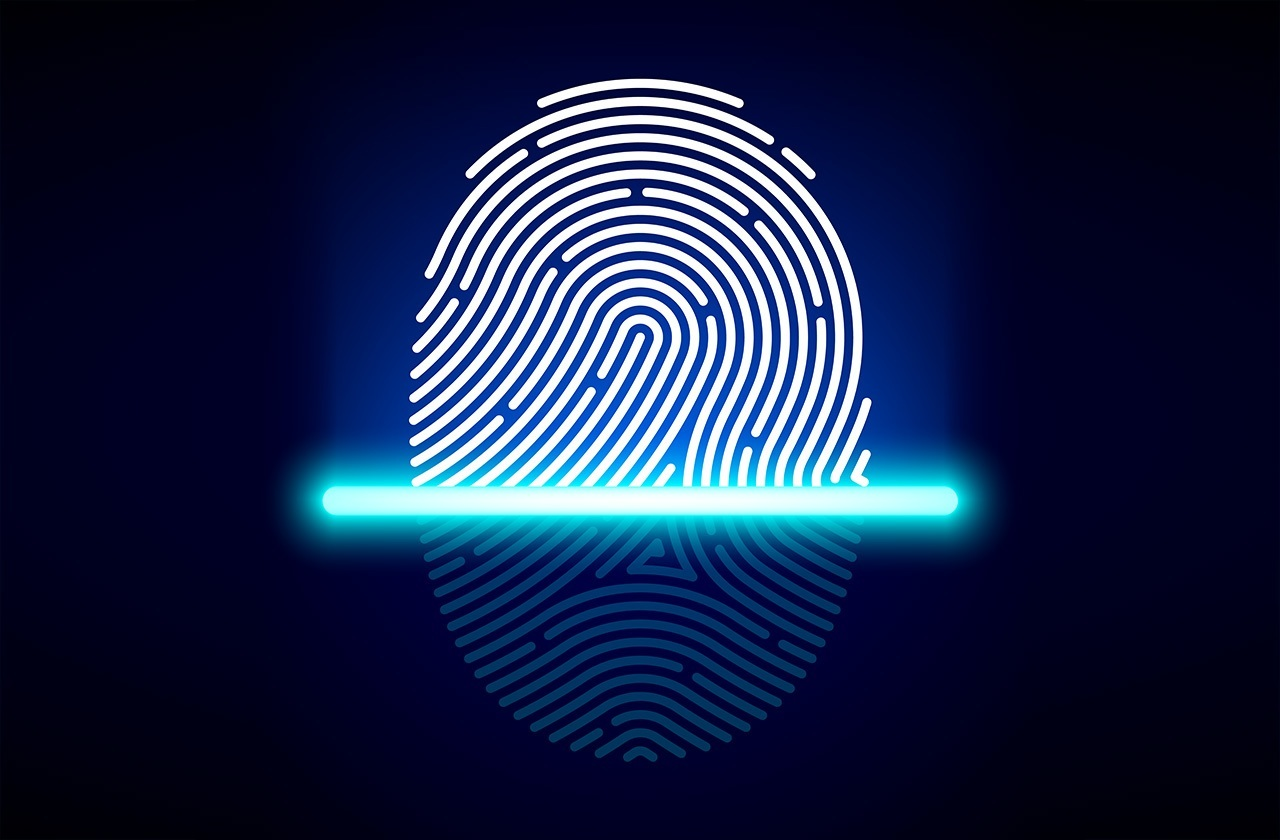 Why fingerprints scanners in flagship smartphones are insecure and