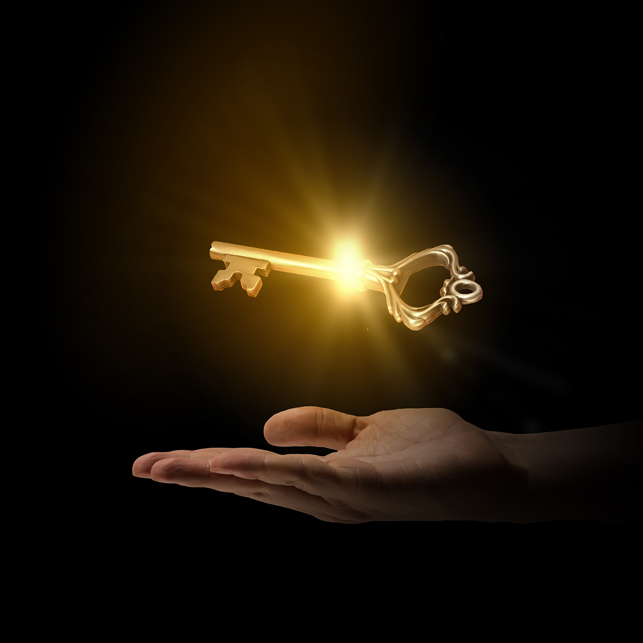 """Does """"Golden Key"""" actually solve encryption issues? 