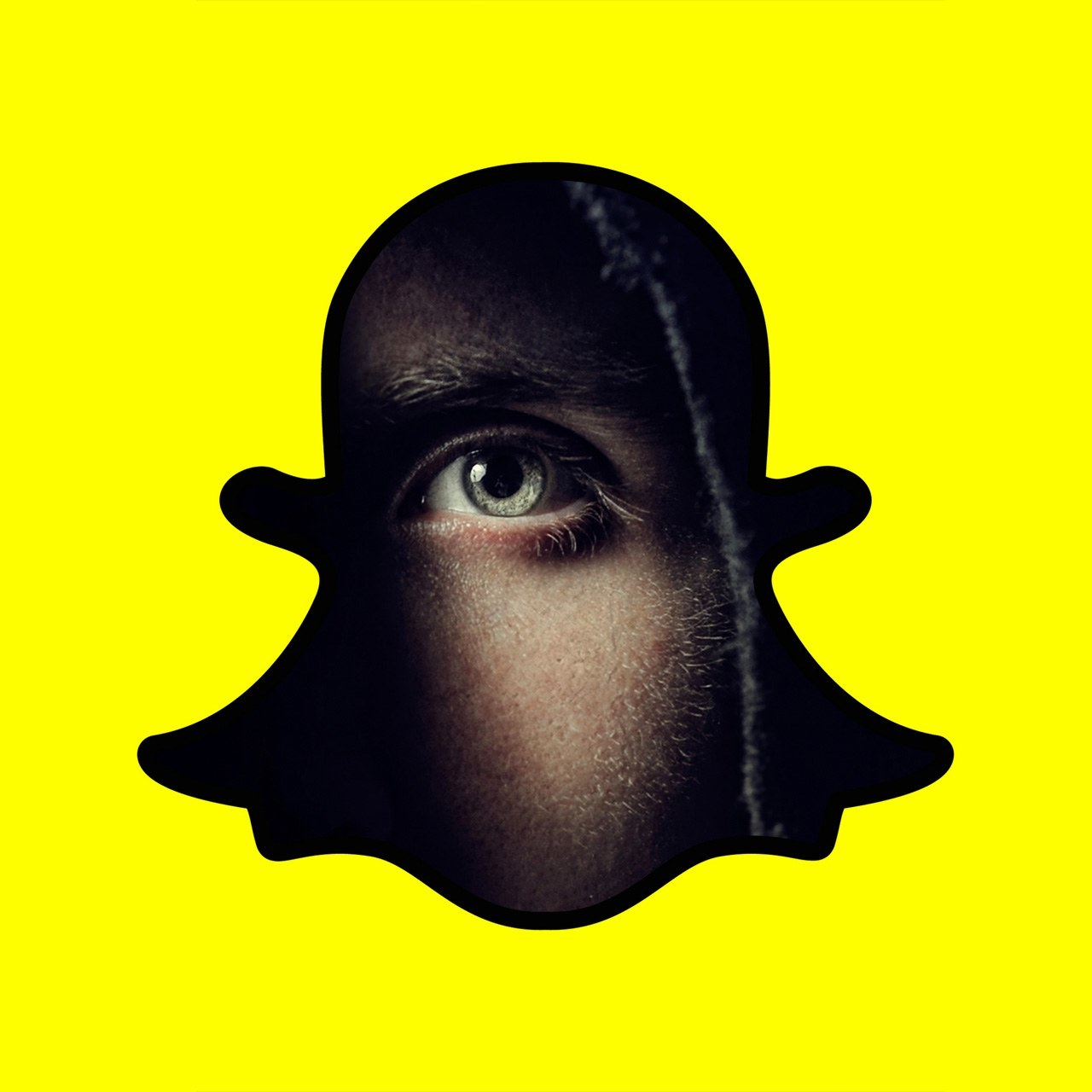 Oh snap; is your Snapchat secure?