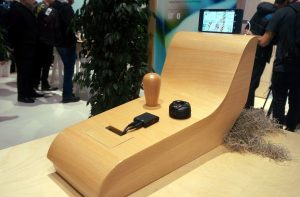 Scary trends coming out of Mobile World Congress 2016