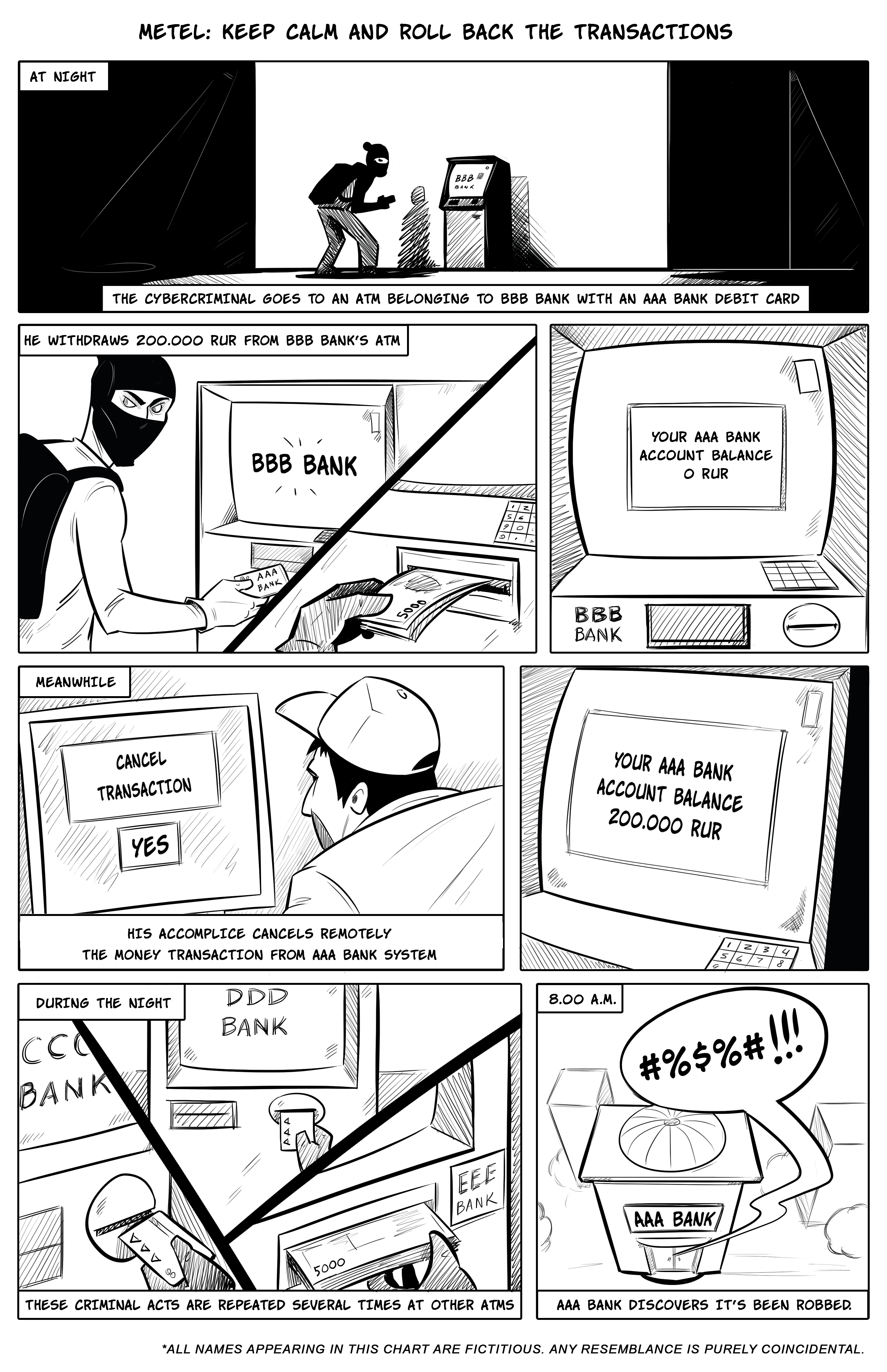 Comix-Hack-Second