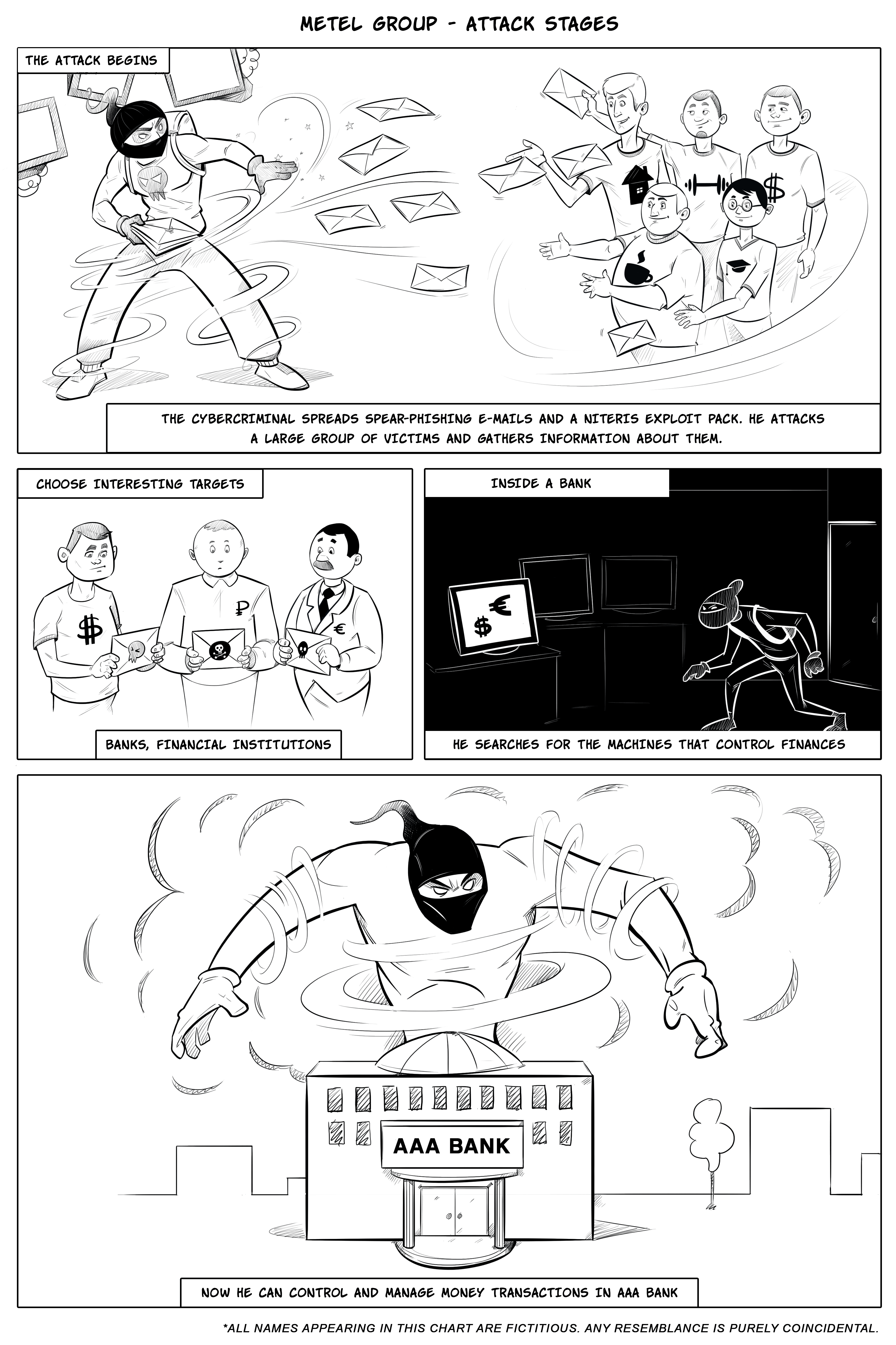 Comix-Hack-First