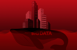 Big data flaws we need to address