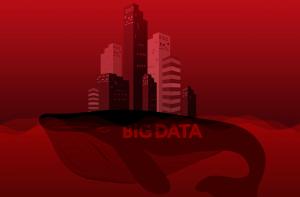 Big data flaws we need to address
