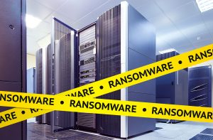 CTB-Locker ransomware infects 70 web servers