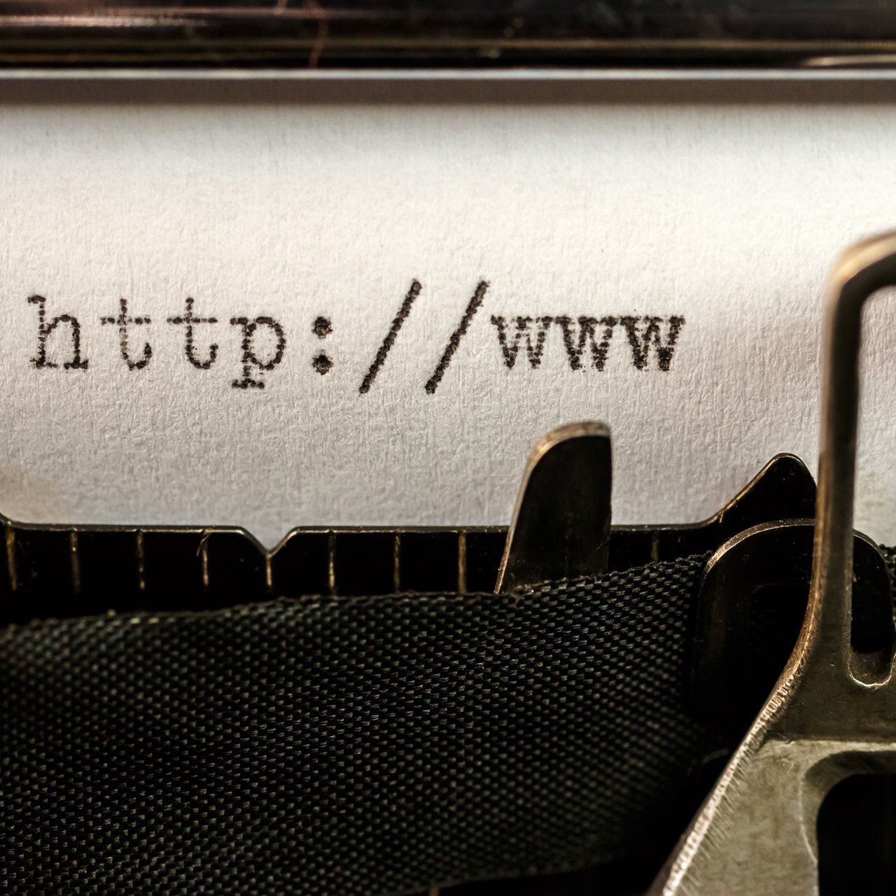 Make your web surfing completely private