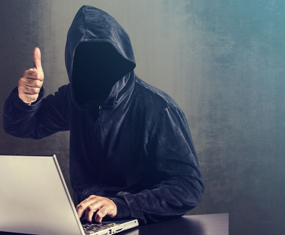 Malware evolution is something that may make individual users and businesses more likely to become victims of cyberattacks.
