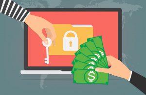 Expert tips to avoid ransomware
