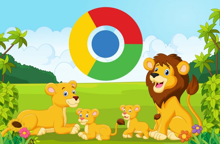 Reminder: Google to discontinue Chrome support for older OS X versions this Month