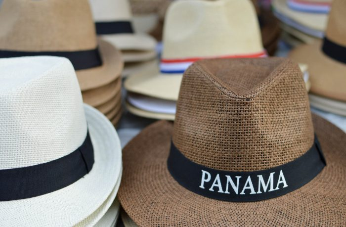 How big data and a bit of paranoia made Panama papers live
