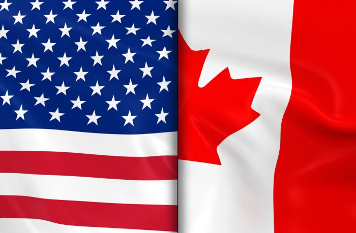 USA and Canada release joint advisory against ransomware
