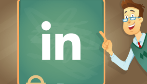 How to stay secure on LinkedIn