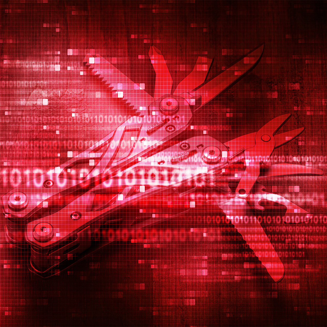 Cerber ransomware delivers a secondary payload