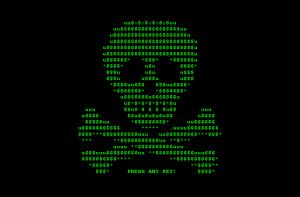 Mischa ransomware: Petya's accomplice