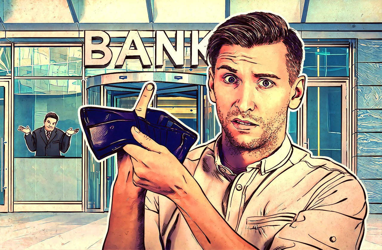 Can you get back stolen money?