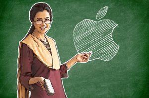 Kaspersky for Mac: More than just antivirus